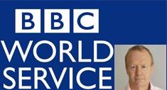http://tesfanews.net/wp-content/uploads/2011/09/bbc_martin_plaut.jpg