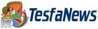 TesfaNews