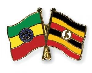 ethiopia-uganda deal