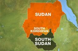 Sudan_conflict