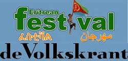 Festival Eritrea