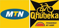 MTN-Qhubeka Plans to Make History at the Tour de France