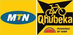 MTN-Qhubeka Plans to Make History at the Tour de France
