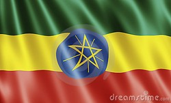 The current rotten, fishy and decaying regime in Ethiopia starts to show signs of crumbling