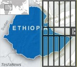 Ethiopian: A country blessed with a succession of rulers but not leaders