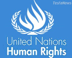 UN Human Rights Council shouldn't allow the process and outcome of investigation by its rapporteurs to be politicized