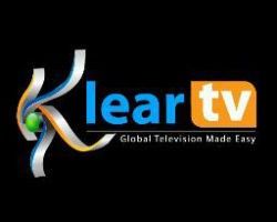 "Klear TV to showcase the ""Real Eritrea"" special program on May 24"