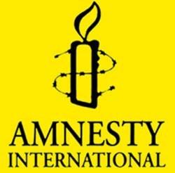 Amnesty International and its hypocrisy