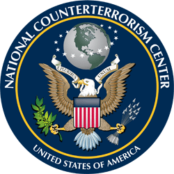 Limited dialogue between Eritrea and U.S. regarding terrorism in 2012