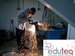 Nurturing skilled youth is key to development