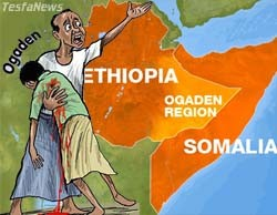 Finally, Justice to be served for the defenseless people of Ogaden