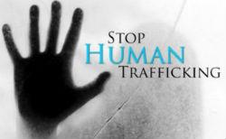 Eritrea and human trafficking