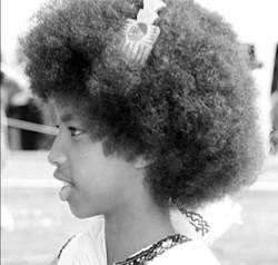 Eritrean Festival UK 2013