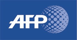 AFP's Series of articles on Eritrea ... if only they were wrote with out extremes and biases ...