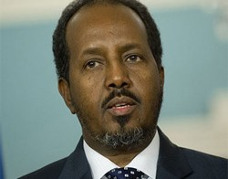 We'll never forget the solidarity of the Somali people and government to our struggle