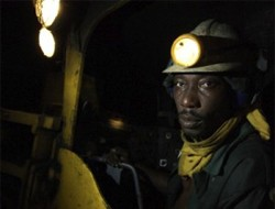 AngloGold Ghana in trouble