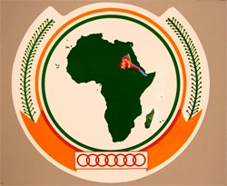 To tap into contributions from African Diasporas might be the only viable, standalone alternative source of funding for AU