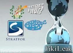 Eritrea Opposition Websites
