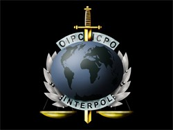 Eritrea played a significant role with in Interpol's Operation Usalama