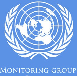 UN SEMG: Known for its highly unprofessional and politicized work