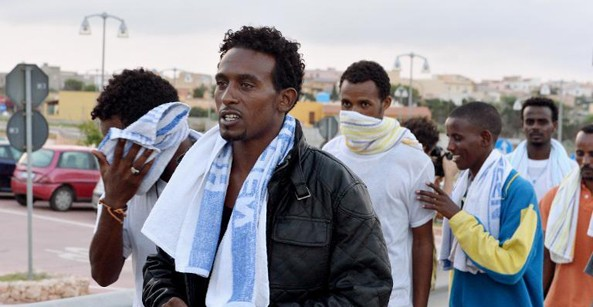 Collectively, we need to pray for those young Eritrean trailblazers, fearless explorers of the sea, victims of human trafficking, and defenders of their nation, to Rest in Peace.