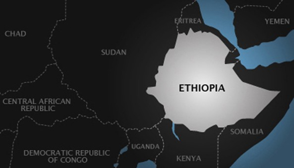 Ethiopia - Confessions of an outlaw regime: A regime that breeds contempt for the law