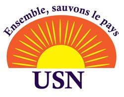USN doesn't recognize September election victory by ruling party UMP