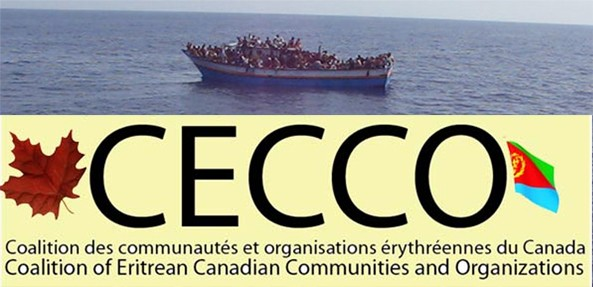 CECCO is committed to working with the Canadian government and all authorities striving towards preventing further tragedies.