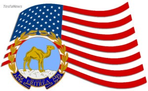 The Time is Now. Eritrea called for a thorough review past U.S - Eritrea relations to help normalize relations.
