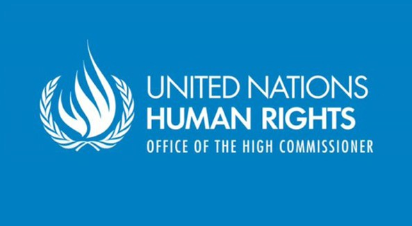 UN Human Right Council technical team in Eritrea; Human Right records to examined under the UPR mechanism in Geneva