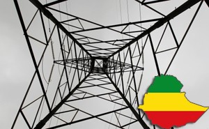 Djibouti pays US$18 million for power imports from neighbouring Ethiopia at 70 dollar cents for a kilowatt hour (KWh)