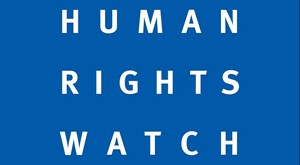 The world's most respected human rights group has deep ties to U.S. corporate and state sectors