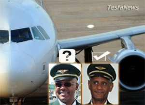 ethiopian airlines: An institution where loyalty to ruling party pays off over competence