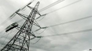 The $70m Sudan-Eritrea power transmission project have a considerable impact on the two countries;  economically and socially