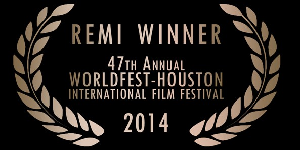 For the third consecutive year, Eritrean movies won the Remi Award at the WorldFest Houston International Film Festival