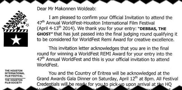 remi-letter