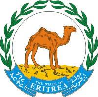state-of-eritrea-emblem