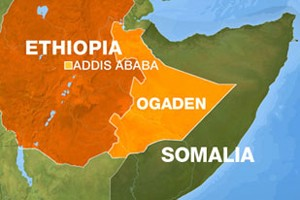 What Can be Expected of Any ONLF – Ethiopia Peace Talk?