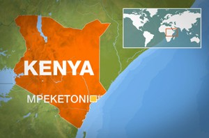 Kenyans are now once again back to tribal killings. Is situations in Mpeketoni spiraling out of government control?