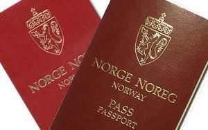 Norwey didn't get it yet. Why Eritreans want to return back to Eritrea once securing protection?