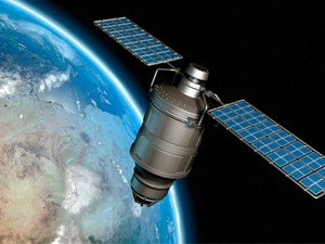 The Ethiopian government has been condemned internationally for the flagrant violation of the clearly established international procedures on operating satellite equipment