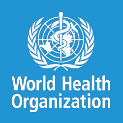 The main functions of the Board are to give effect to the decisions and policies of the Health Assembly, to advise it and generally to facilitate its work.
