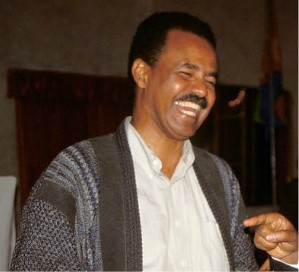 The obsession of Woyane and his witless acolytes with Eritrea, Shaebia and Isaias knows no boundaries