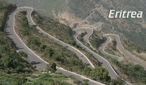 The Eritrean government has continued to prioritise infrastructure development in order to promote private-sector investments. Infrustructure projects in Massawa and Assab have been completed. The country is also expanding the road network, particularly in the mining sites and in the free-trade zone, aswell as the housing sector in Asmara. (AfDB Eritrea Report)