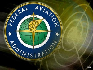 The U.S. Federal Aviation Administration (FAA) as of July 18 prohibited all U.S. flights in Ethiopian airspace north of 12 degrees latitude throughout the Eritrean border airspace