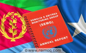 Venezuela to Chair Somalia-Eritrea Sanction Committee