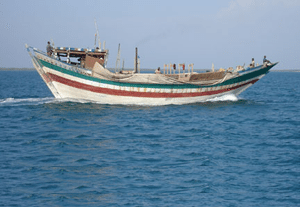 Eritrea continuesly arrest illegal Yemeni fishermen in its waters. Yemen alleges although Eritrea released 135 fishermen in January and 154 back in May, it still kept 863 Yemeni fishing boats since 2006 leaving returning fishermen in a poor financial state.