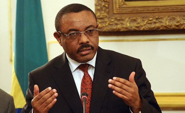 The provocative interview PM Hailemariam Desalegn made with Radio Tsinat on August 9th, 2014 is of a serious concern to the peace and stability of the region. Whether his threats are meant to strengthen his image ahead of the upcoming election or to deflect the national attention to an external entity, Eritrea has to take it seriously and cautiously.