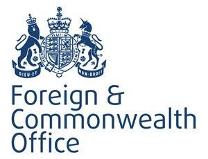 Minister for Africa summoned Ethiopian Chargé d'Affaires to raise concerns about arrest of a Briton