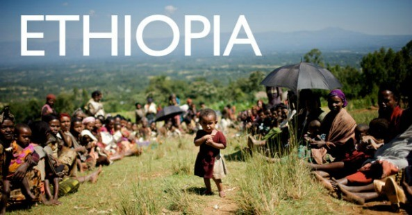 """Despite the numerous attempts to falsely project Ethiopia is in a """"renaissance and on the rise"""", Why is the country still the second poorest country on the planet that also have the second largest poor population in Africa? ssance"""" aWhy is it that Ethiopia has been unable to rejuvenate herself in her """"renaissance"""" and rise up on the global poverty scale? Why is 82 % of rural population in Ethiopia """"in severe poverty"""" in 2014? Why is it that nearly 60% of Ethiopia's 90 plus million population struggling with an income below US$1.25 per day?  Why is it that over 60% of the Ethiopian population chronically or at least periodically food insecure?"""